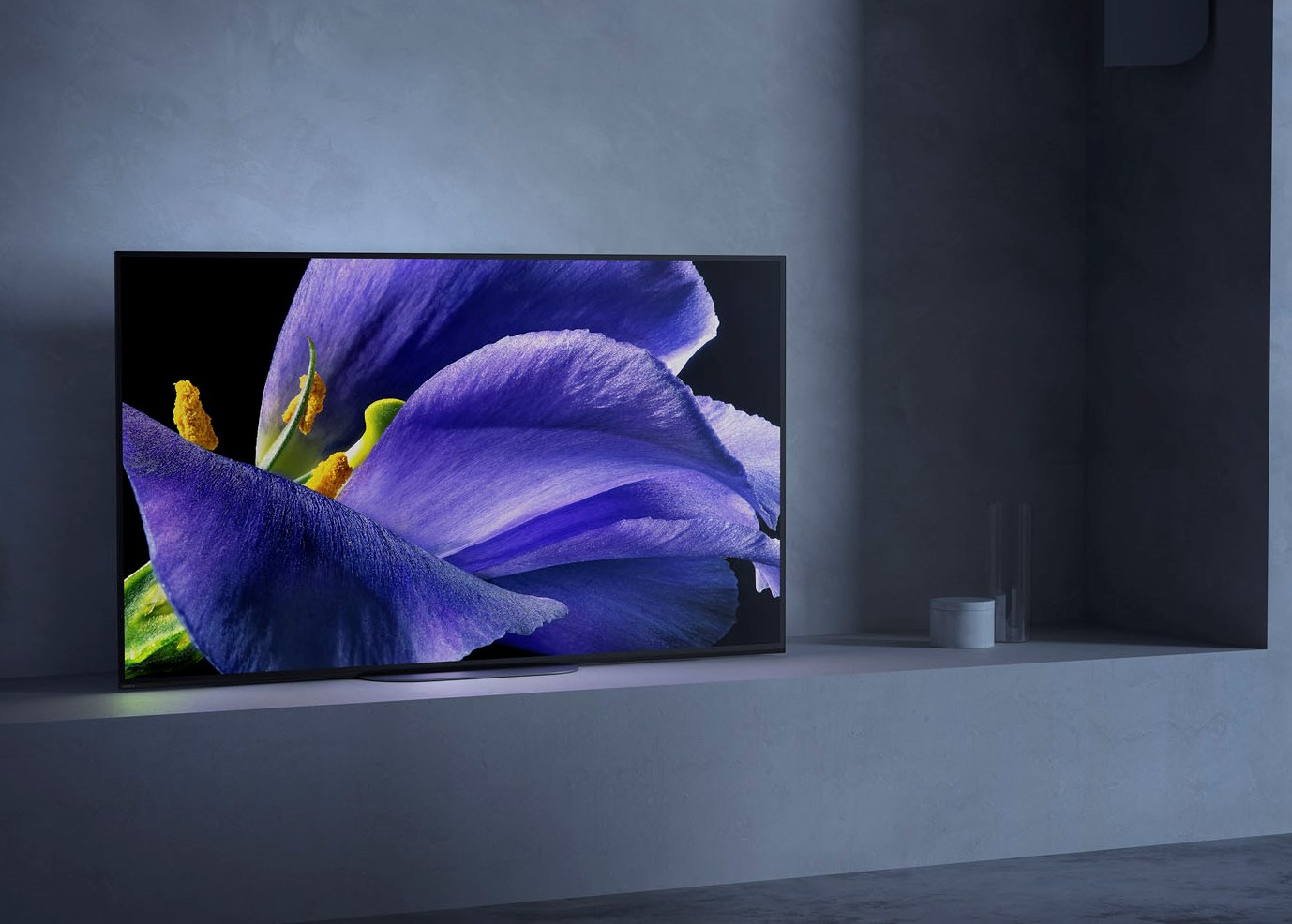Sony tv-k teljeskörű garanciális ügyintézése
